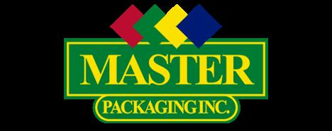 Master Packaging Logo