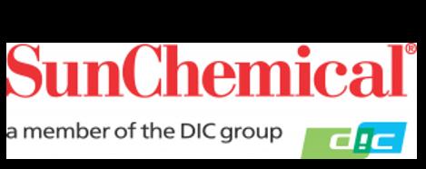 Sun Chemical Logo