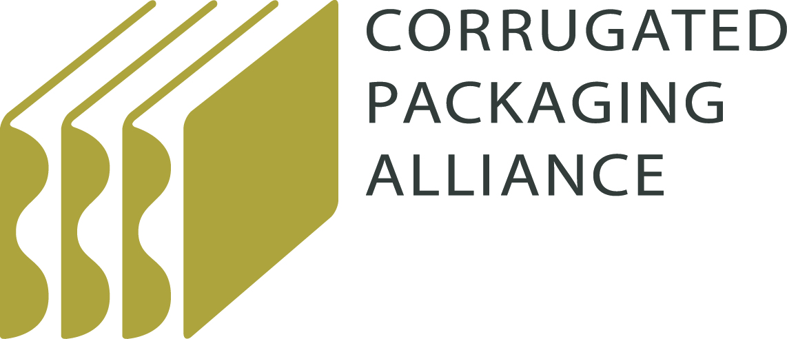 Corrugated Packaging Alliance