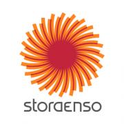 StoraEnsoLogo (1)